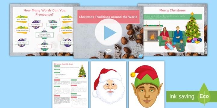 Christmas Tradition Quiz.jpg