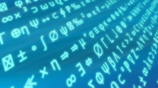 GCSE Maths Revision Tips: Using Algebra