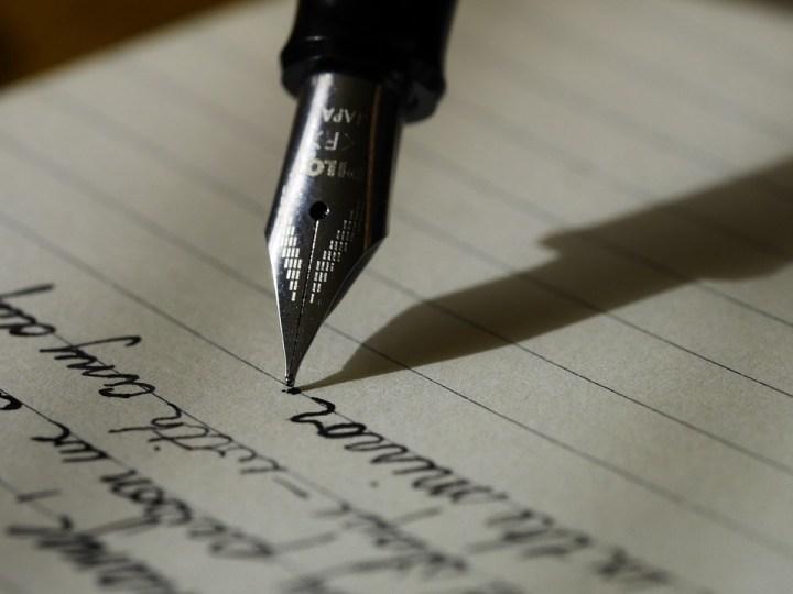 English-persuasive-writing