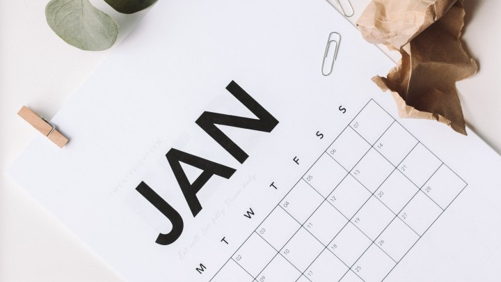 5 Reasons January is the Worst Month Ever