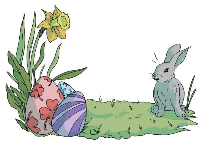 Easter Lesson Plans for KS3
