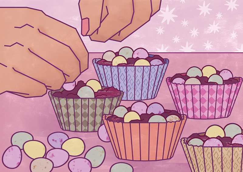 Easter Break Ideas: 5 Things Every Teacher Should Do This Easter