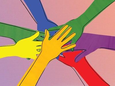 3 Ways to Create an Inclusive Classroom