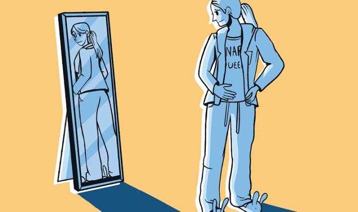 Teacher Dress Code: Can We Ditch Business Dress?