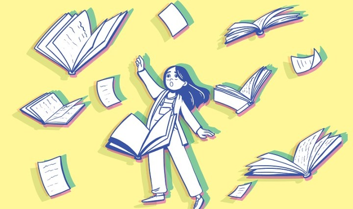 KS3 Reading Books for Reluctant Readers