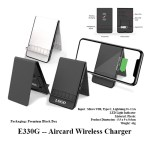 E330G Aircard Wireless Charger 1 - E330G -- Aircard Wireless Charger
