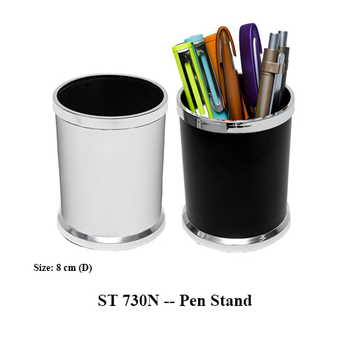 ST 730N — Pen Stand