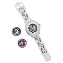 yo-kai-watch-idées-cadeaux-enfants-noel