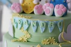 gateau-anniversaire-garcon-max-et-ruby-lapin-3-ans