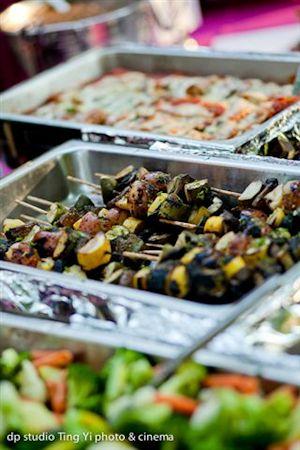 wedding_buffet