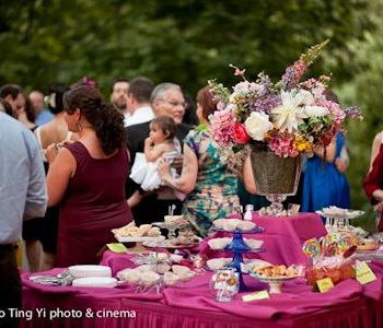 wedding_buffet1