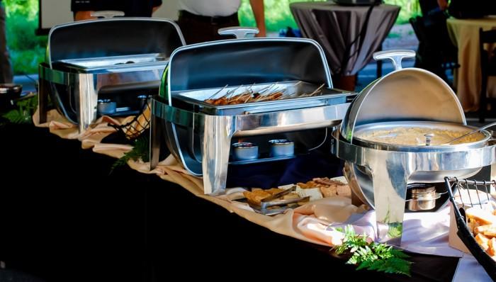 wedding_buffet_style