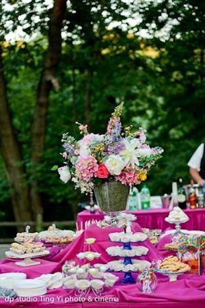 wedding_catering