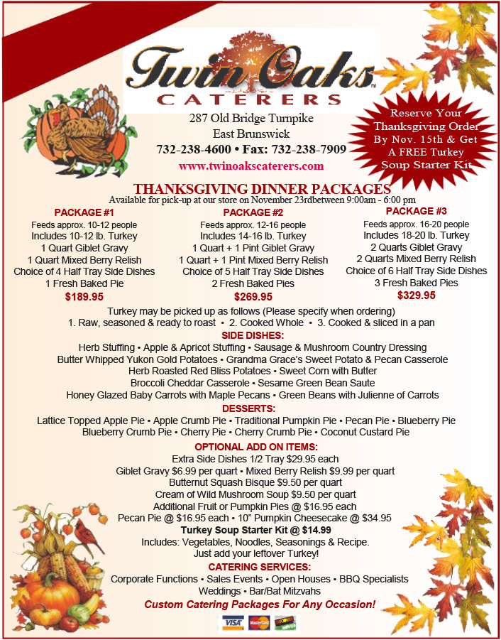 thanksgiving-special-2016-flyer