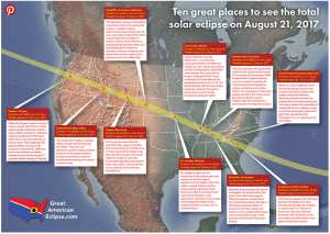 ten-great-places-to-view-the-eclipse