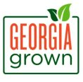 2017 GEORGIA NATIONAL FAIR GEORGIA GROWN