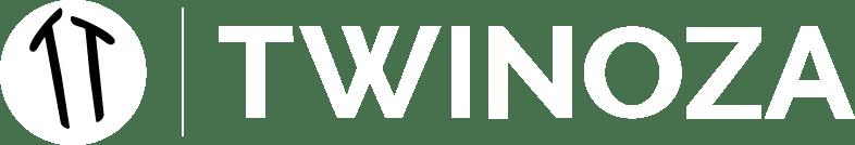 Twinoza logo