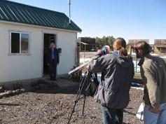 Flagstaff Documentary Video Production