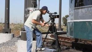Phoenix Corporate Video Production, Kinkysharyo