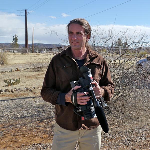 Scottsdale Documentary Video Production