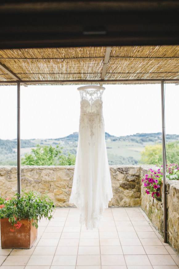 tuscan wedding venues
