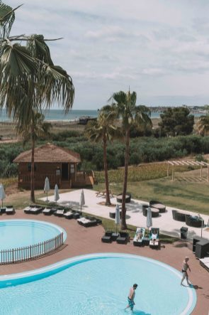 family friendly hotels algarve