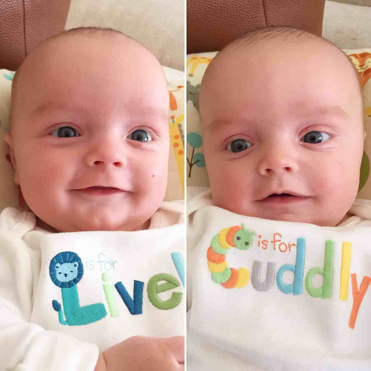 twin-3-months