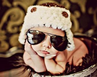 baby-aviators
