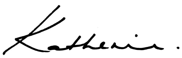 twin-pickle-signature