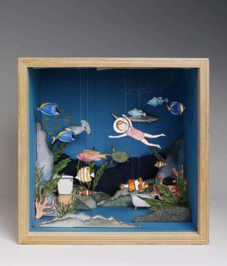 underwater-diorama