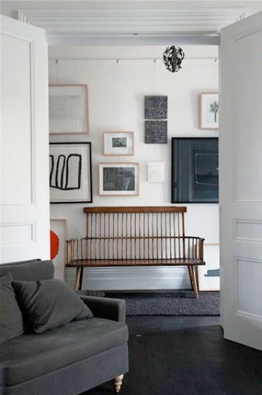 picture-rail-gallery