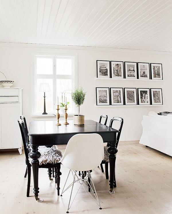 monochrome-picture-ledge