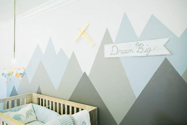 Newborn-Portraits-Mountain-Nursery_37