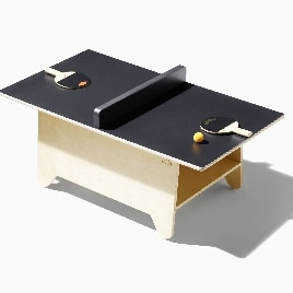 toy storage for living rooms ping pong