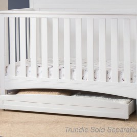 toy storage for living rooms trundle cot