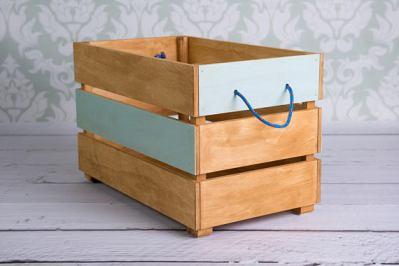 toy box montessori 01