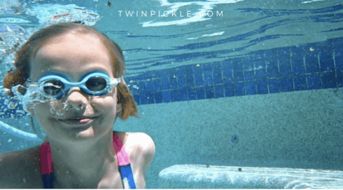 Teaching Kids ABout Self-Care Exercise