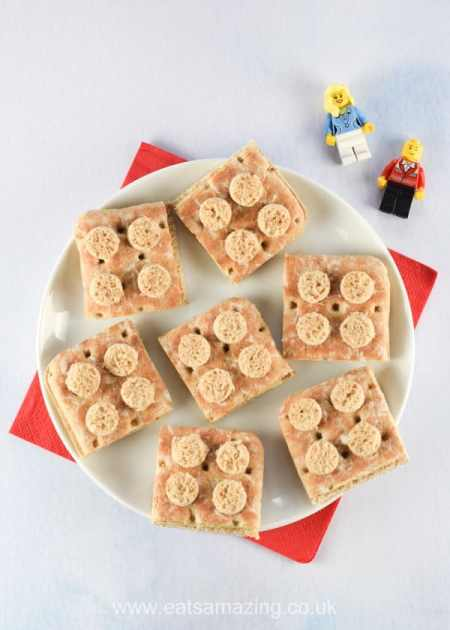 Fun-and-easy-Lego-sandwiches-perfect-for-healthy-birthday-party-food-for-kids-Eats-Amazing-UK