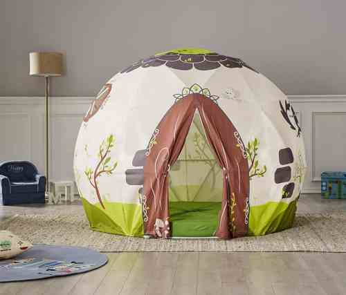 Fairyland Play Tent