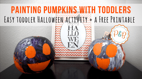 Halloween-activities-for-toddlers-4