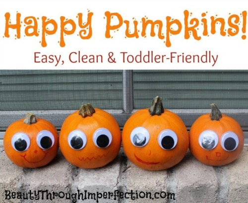 Happy-pumpkins1