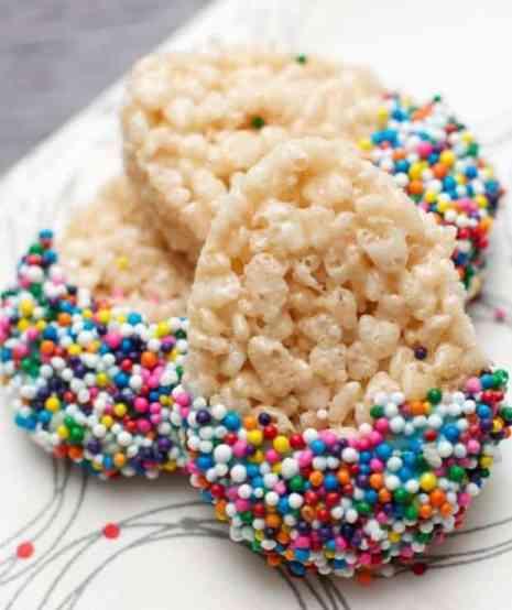 sprinkles-easy-rice-crispie-treat-cookies