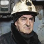 rudnik16