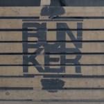 bunker cov