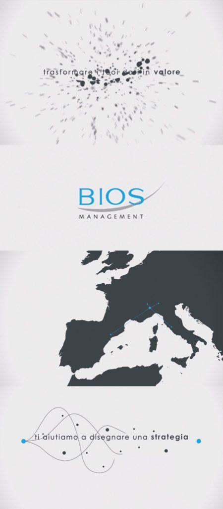 bios-insert
