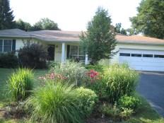 12508030@N06_7203424024_2005.5 client garden (26)
