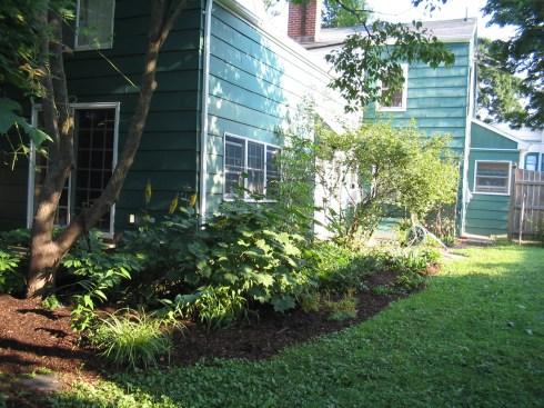 12508030@N06_7203438408_2005.5 client garden (23)