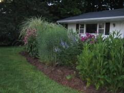 12508030@N06_7203444642_2005.5 client garden (3)