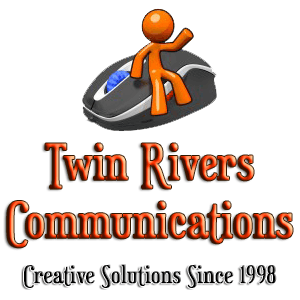 twin rivers communications