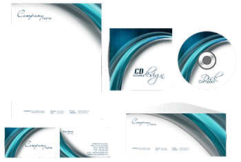 printdesigns